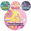 Floral-Designs-1234 from edmediastore