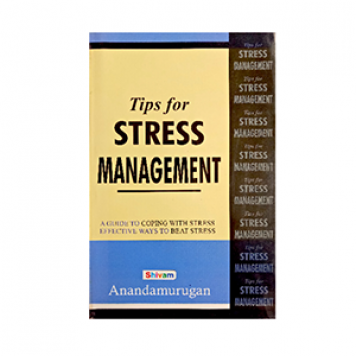 Tips-for-Stress-Management-book-edmediastore