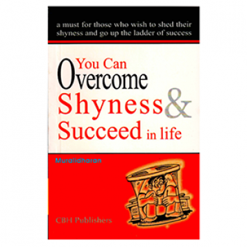 Buy now You-can-Overcome-Shyness-and-succeed-in-Life from edmediastore