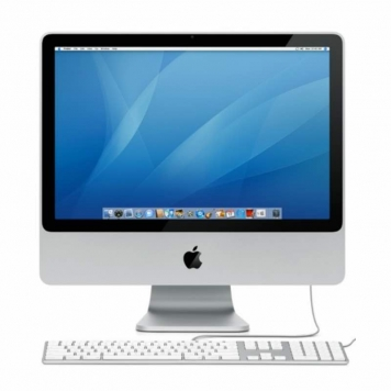 buy now Apple iMac used and refurbished